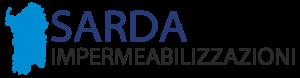 Logo-Sarda-Impermeabilizzazioni_TR