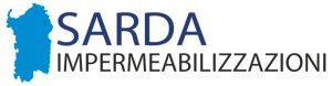 Logo-Sarda-Impermeabilizzazioni_new